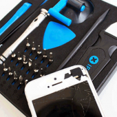 New Deal: iFixit Essential Electronics Toolkit Image